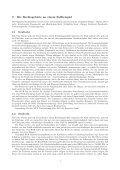Mitschrieb (.pdf) - Page 4