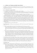 Mitschrieb (.pdf) - Page 6