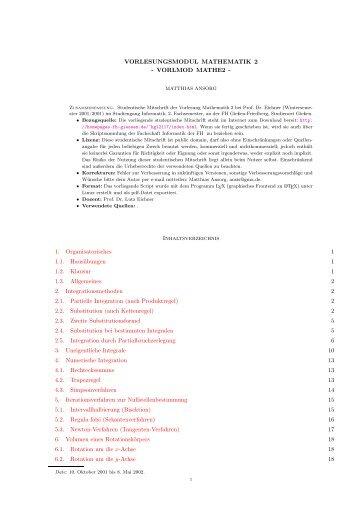 Mitschrieb (.pdf)