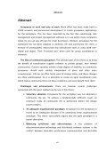 Designing mobile and agile groupware for delightful integration into ... - Page 7