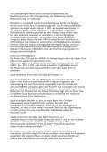 PRESSEINFORMATION Apple stellt revolutionaeren G4 ... - MAC e.V. - Page 2