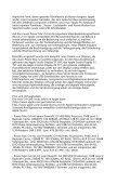 PRESSEINFORMATION Apple stellt revolutionaeren G4 ... - MAC e.V. - Page 3