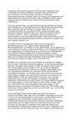 PRESSEINFORMATION Apple stellt revolutionaeren G4 ... - MAC e.V. - Page 6