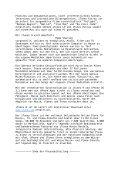 Apple stellt iTunes 9 vor - MAC e.V. - Page 2