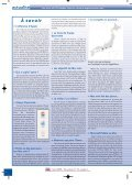 A vos MAC - Le magazine des astuces sur Macintosh et des ... - Page 4