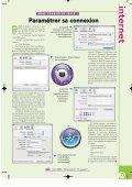 A vos MAC - Le magazine des astuces sur Macintosh et des ... - Page 7