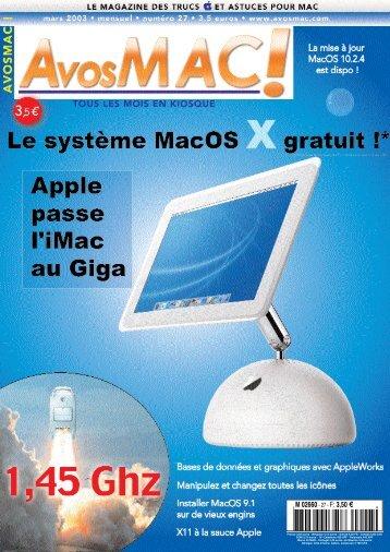 DIDAPAGE 2 POUR MAC GRATUIT