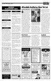 Download PDF - MacArthur Metro - Page 5