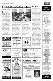Download PDF - MacArthur Metro - Page 7