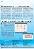 "!""$-) 2.2..7 8 B 8 E 8 - Bibliothèque - Free - Page 2"
