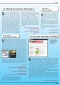"!""$-) 2.2..7 8 B 8 E 8 - Bibliothèque - Free - Page 3"