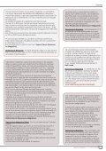 "!""$-) 2.2..7 8 B 8 E 8 - Bibliothèque - Free - Page 5"