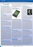 A vos MAC - Le magazine des astuces sur Macintosh et des ... - Free - Page 4