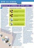 A vos MAC - Le magazine des astuces sur Macintosh et des ... - Free - Page 6