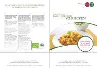 RZ Reimann Speiseplan Kids Spaghetti-Bolognese.pdf - macbay.de