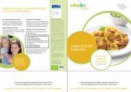 RZ Vitesca-Kids-Speiseplan Spaghetti-Bolognese.pdf