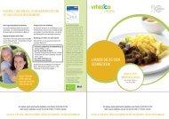 RZ Vitesca-Kids-Speiseplan Rindergulasch.pdf