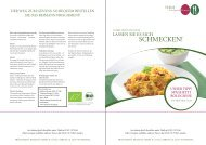 RZ Reimann Speiseplan Teens Spaghetti-Bolognese.pdf - macbay.de