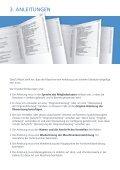 Speichern - Seite 6