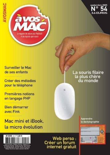 Download - Bibliothèque - Free