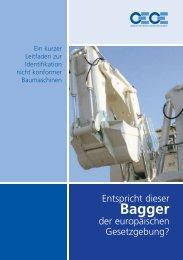 Bagger - Mawev