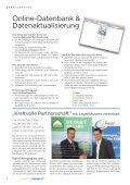 LJ-Stmk 03-2012 120928ok 72dpi - Landjugend Steiermark - Seite 2