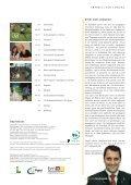 LJ-Stmk 03-2012 120928ok 72dpi - Landjugend Steiermark - Seite 3