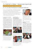 LJ-Stmk 03-2012 120928ok 72dpi - Landjugend Steiermark - Seite 6