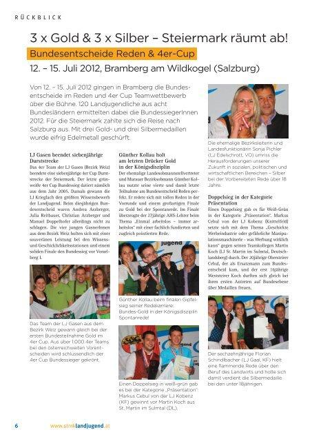 LJ-Stmk 03-2012 120928ok 72dpi - Landjugend Steiermark