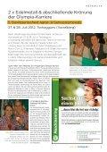 LJ-Stmk 03-2012 120928ok 72dpi - Landjugend Steiermark - Seite 7