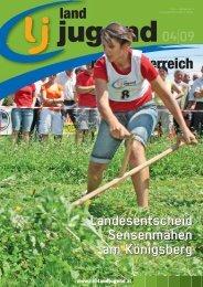 12. September 2009 - madergrafisch