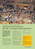 Prosit Neujahr! Prosit Neujahr! - madergrafisch - Seite 5
