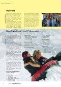 landjugend - madergrafisch - Seite 4