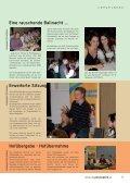 landjugend - madergrafisch - Seite 5