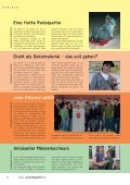 landjugend - madergrafisch - Seite 6