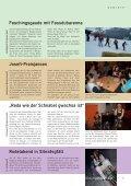 landjugend - madergrafisch - Seite 7