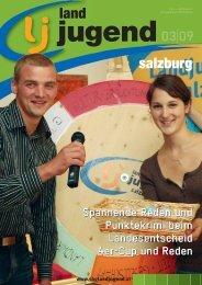 Sbg-3-2009 - madergrafisch