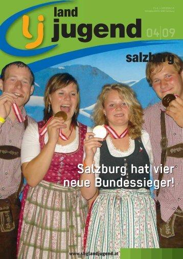 Sbg-04-2009 - madergrafisch