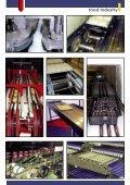 belts - MAFDEL - Page 4