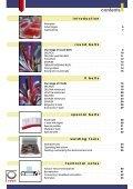 belts - MAFDEL - Page 7