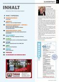 kommunalwahl 2009 - Seite 3