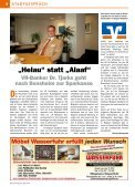 kommunalwahl 2009 - Seite 4