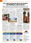 kommunalwahl 2009 - Seite 6