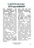 intern - ZAL-Magazin - Seite 2