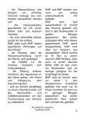 intern - ZAL-Magazin - Seite 4