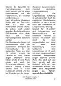 intern - ZAL-Magazin - Seite 7