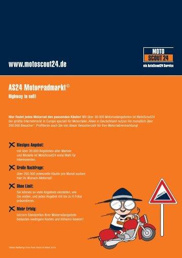 herunterladen - AutoScout24