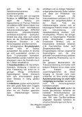 als pdf - ZAL-Magazin - Seite 3