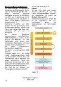 als pdf - ZAL-Magazin - Seite 6