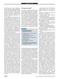 Primärer Hyperparathyreoidismus - Seite 4
